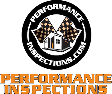 Performance Inspections